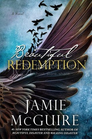 https://www.goodreads.com/book/show/22717015-beautiful-redemption