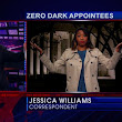 Daily Show: Zero Dark Appointees