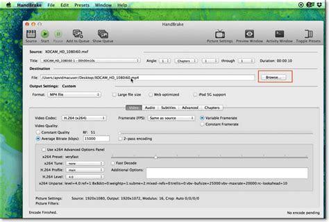 ways   convert mkv  mp  windowsmac