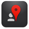 Google Upgrades Its Google Places Dashboard With Google+ Local Integration