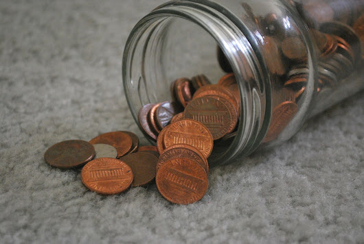 Buying Penny Stocks for Mad Money | Solid Penny Stocks