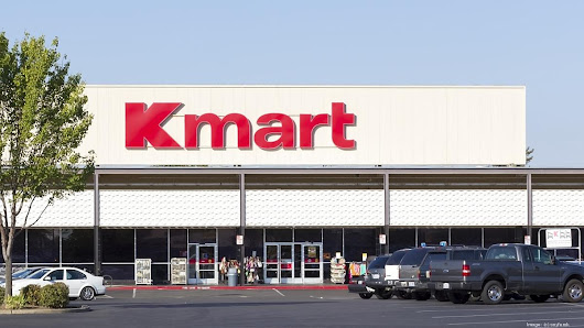 Report: Two more Triad Kmarts to be closed - Greensboro - Triad Business Journal