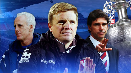 Championship: Who will be promoted to the Premier League?