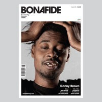 Link to Bonafide Magazine