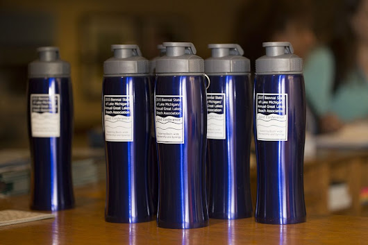 Improve Marketing Impact with Efficient Promotional Products | The Startup Magazine