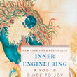 Review: Inner Engineering: A Yogi's Guide to Joy