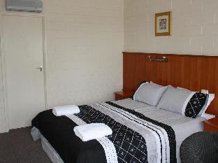 Opal Motel Gippsland Region