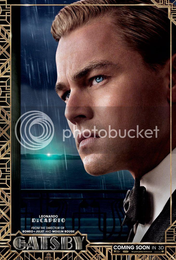 great-gatsby-character-artwork