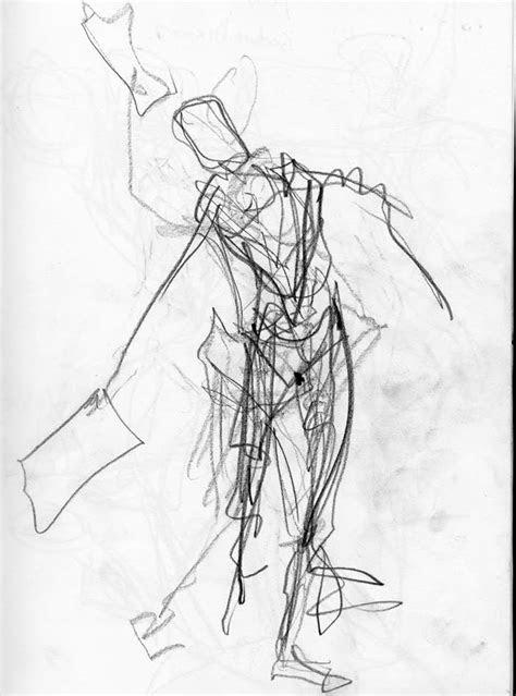 gesture  life drawing gesture drawing