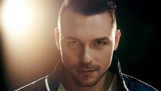 Neues Dennis Sheperd Album via Crowdfunding | Trance Blog