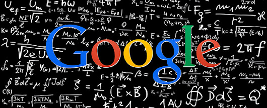 Google: Again, Social Signals Do Not Influence Your Ranking