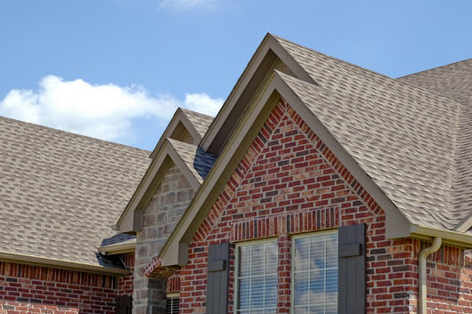 Replacing Your Roof: Why You Should Choose Your Materials Wisely | Iron River Construction