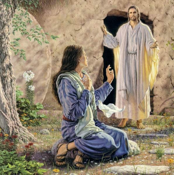 http://www.turnbacktogod.com/wp-content/uploads/2010/03/Jesus-Christ-Pictures-2504.jpg