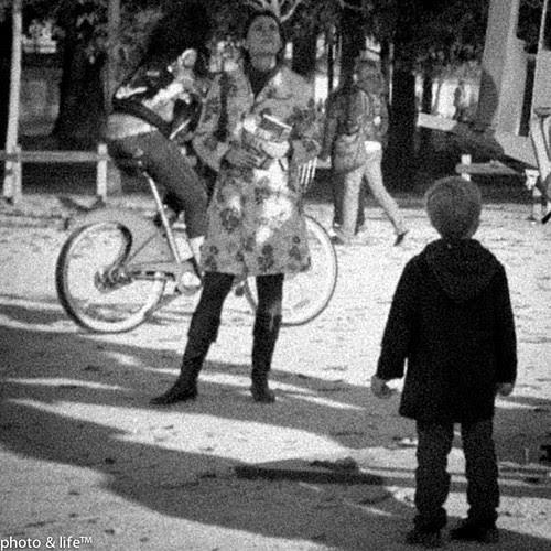 22101107 by Jean-Fabien - photo & life™