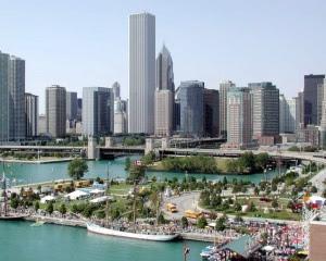 chicago-linda