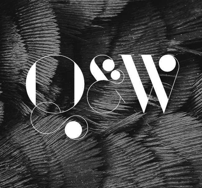 portfont3 Port Typeface