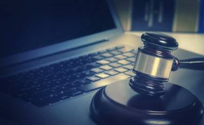 Technology Must-Haves for Your Law Firm