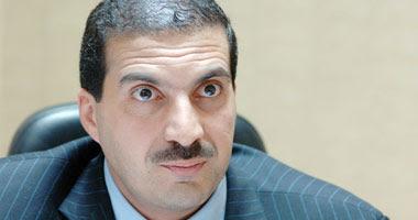 مطالب بترشيح عمرو خالد لخوض