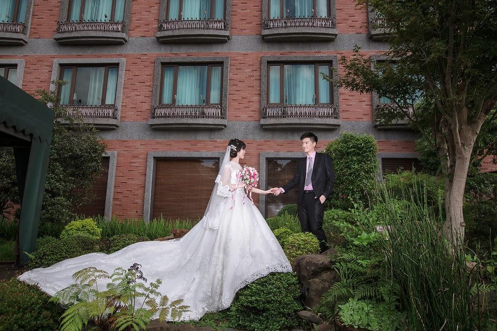086維多利亞婚攝