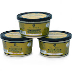 3ct Wisconsin 10 Year Sharp Cheddar Cheese Spreads 15 oz each by Christmas Central