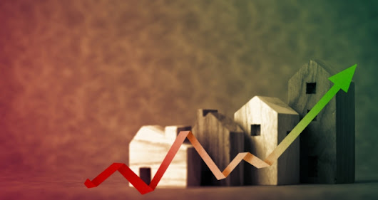 House price growth remains steady at 3.7% during August