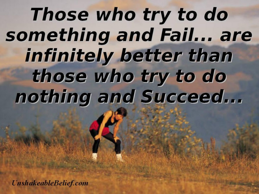 Quotes About Failure Of Life 201 Quotes