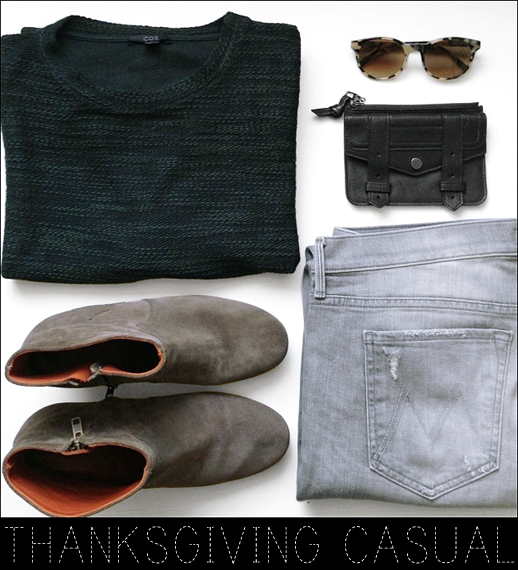 Le Fashion Blog -- What To Wear To A Casual Thanksgiving Ebay Guide -- Holiday Style Inspiration -- Isabel Marant Dicker Boots -- photo Le-Fashion-Blog-What-To-Wear-To-A-Casual-Thanksgiving-Holiday-Style-Inspiration-Isabel-Marant-Dicker-Boots-Ebay-Guide-2_edited-1.png