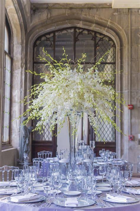 New York Wedding With Formal Elegance   MODwedding