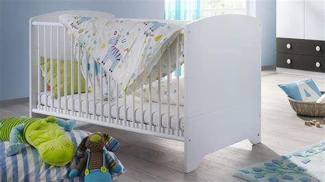 babyzimmer filipo kinderzimmer komplett set weiss grau