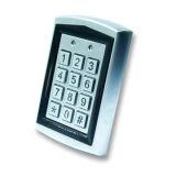 Access Control (DH16A-10DT)