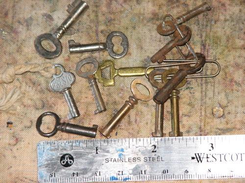 Portland Treasures 003