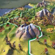 Civ VI Steam forum mods banning users for expressing Linux support