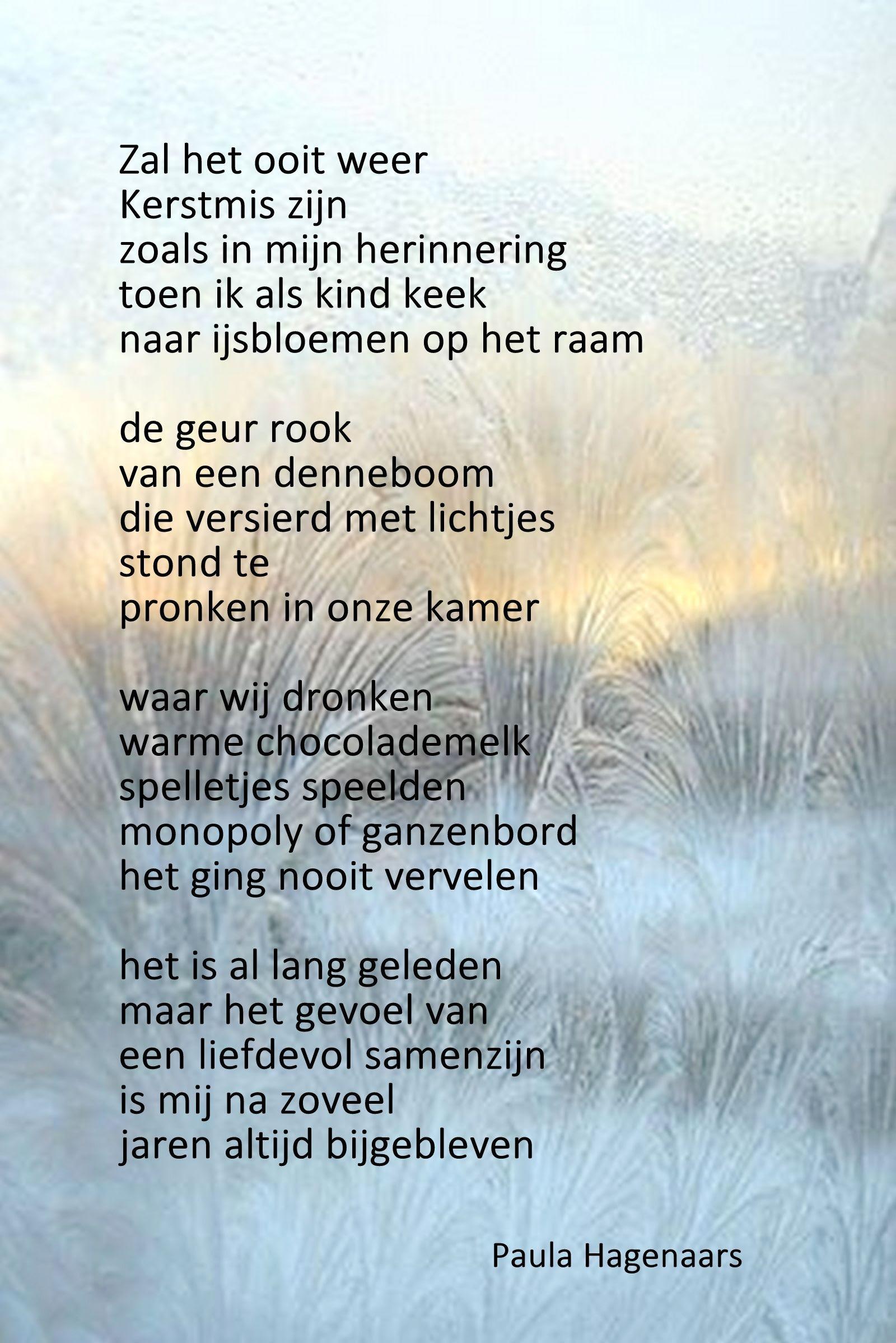 Gedicht Kurz Winter   Farinoush Zain