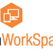 Amazon Web Services Blog: Amazon WorkSpaces - Desktop Computing in the Cloud