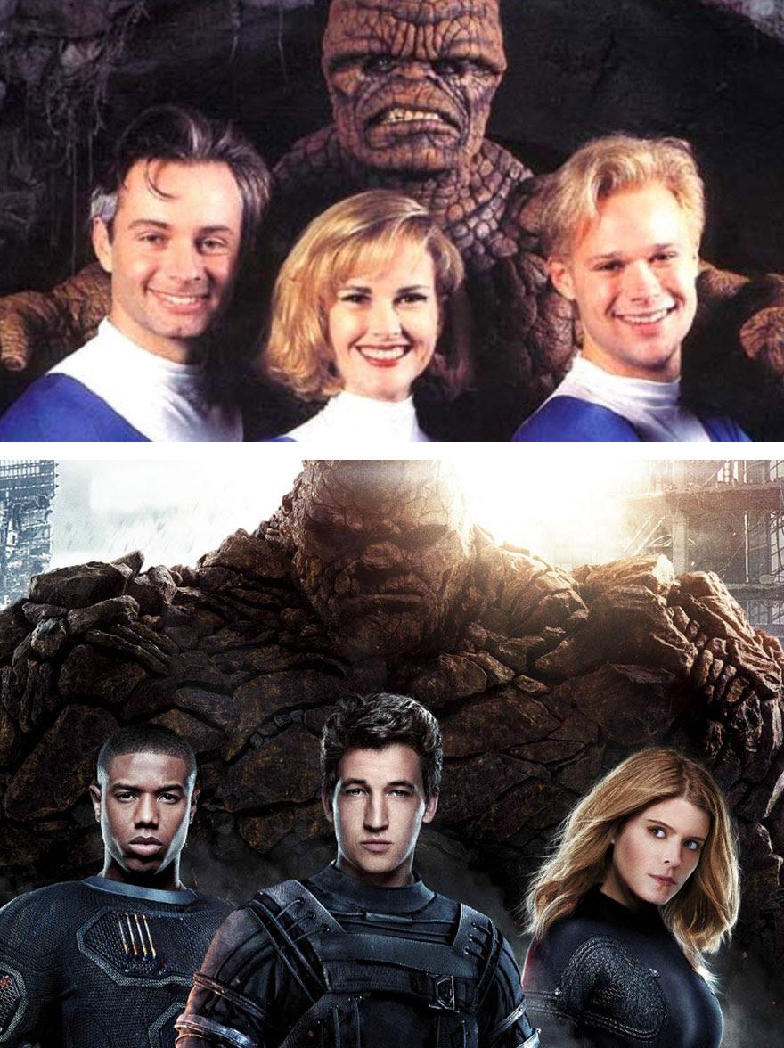 evolucion-superheroes-peliculas-antes-ahora (4)