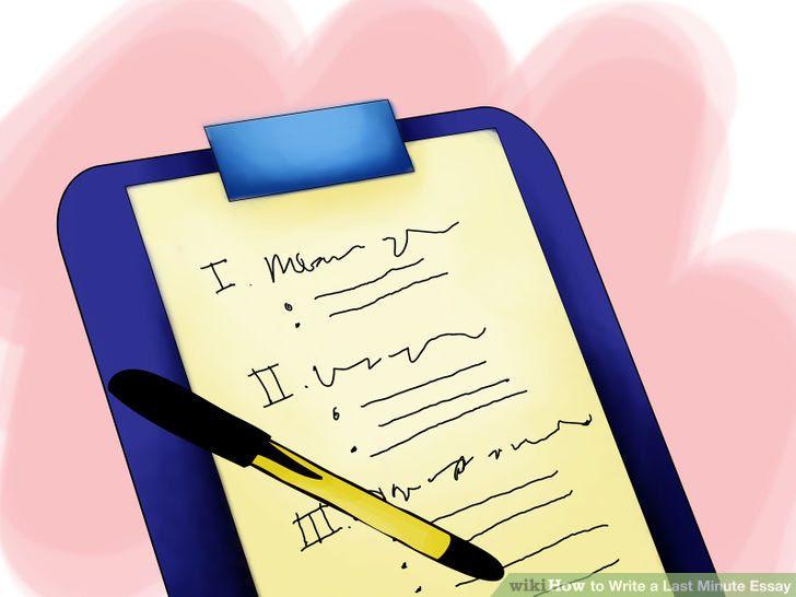Write a Last Minute Essay Step 07.jpg