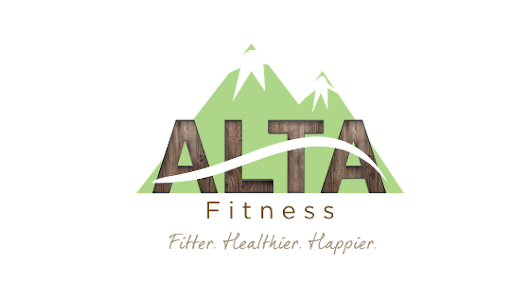 Position Vacant for a Personal Trainer at Alta Fitness Canterbury VIC - Active Management