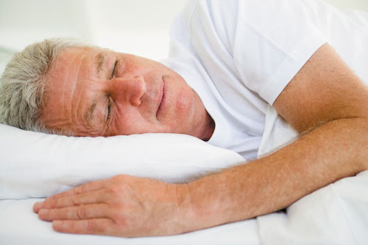 Ask the Doctor: The right amount of sleep - Harvard Health