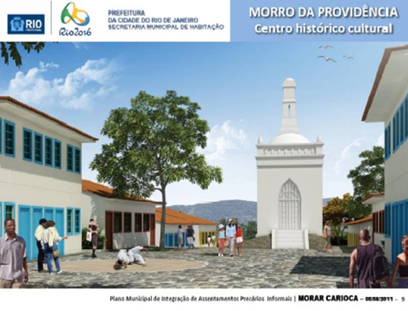 http://forumcomunitariodoporto.files.wordpress.com/2012/01/cruzeiro-projeto.jpg