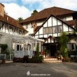 The Smokehouse Hotel Cameron Highlands | World ...