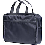 InFocus Soft Carrying Case Projector Carrying Case for InFocus IN1156/IN1188HD/IN119HDG and more