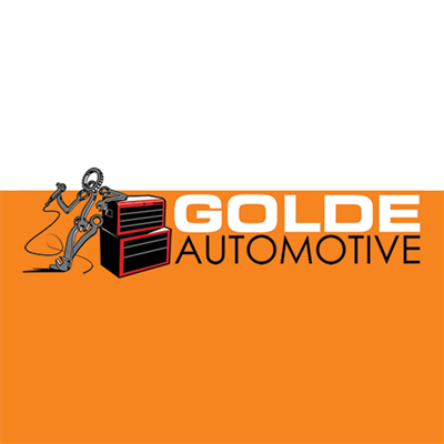 Home | Repair Shop In Louisville, KY | Golde Automotive