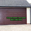 Garage Door Repair Lancaster. Garage Door Specialist - Lancaster, CA. Projects, photos, reviews and more | Porch