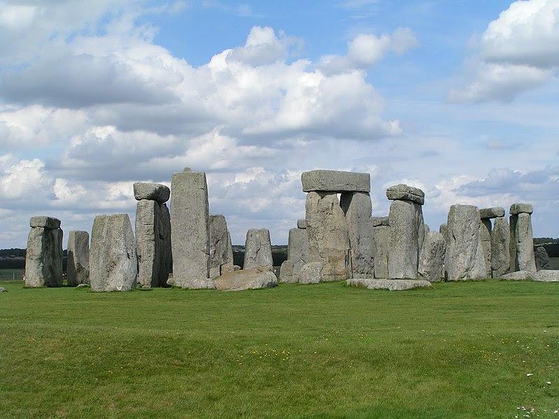 Archivo:Stonehenge Total.jpg