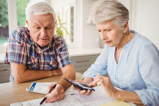 3 Questions to Ask When Comparing Reverse Mortgages | OTAcademy