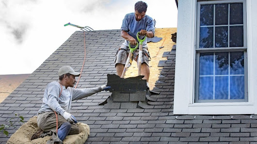 What Should You Do about Discontinued Shingles?