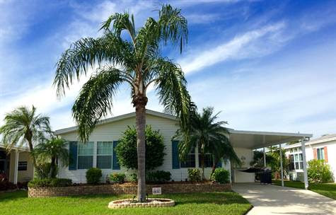 110 Juniper Trace, Parrish, Florida, For Sale by Erin & Josh Fuller