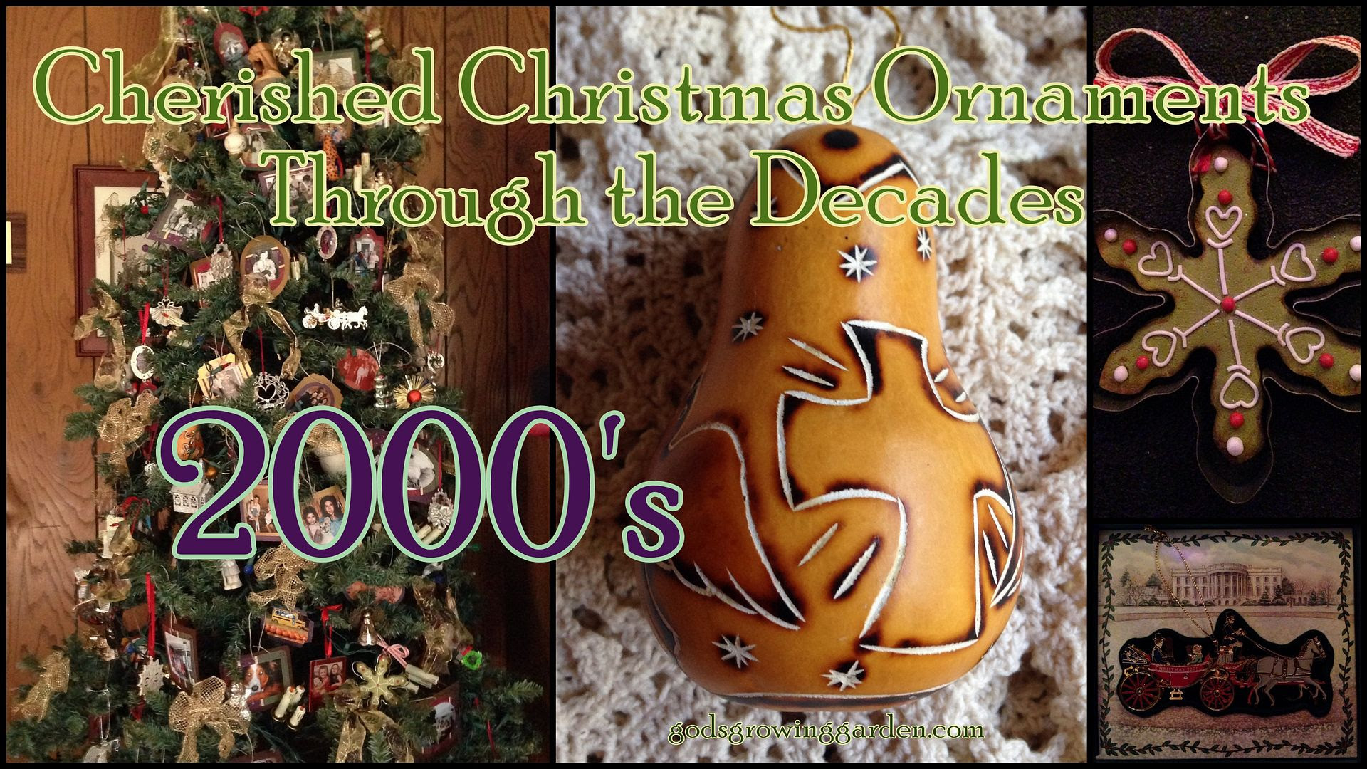 by Angie Ouellette-Tower for http://www.godsgrowinggarden.com/ photo Ornaments-004_zpstulm7m9o.jpg