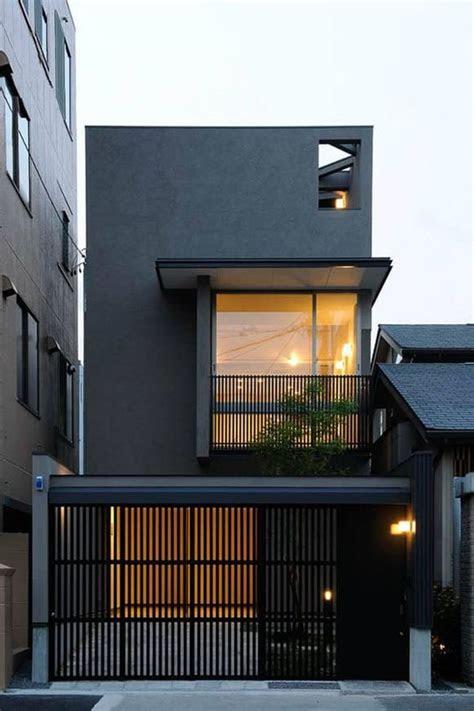 cores de casas fotos  tendencias de pintura externa