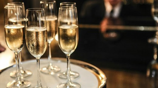 4 best values in sparkling wine you must have this holiday season